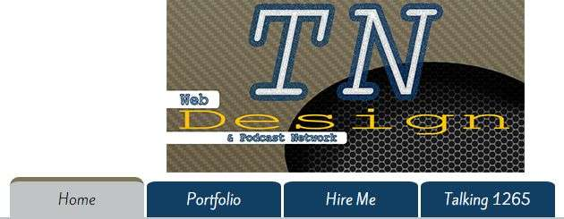 Eps 2: Dev Tools and Personal Creation – Talking HTML