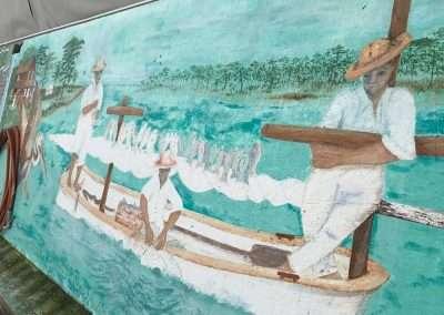 florida-mural-1-1000x750