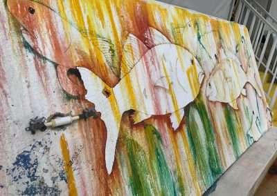 florida-mural-2-1000x750