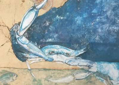 florida-mural-3-1000x750