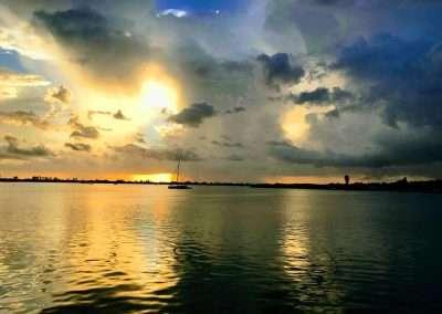 florida-sunset-2-1000x750