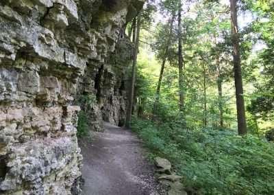 nature-cliff-1000x750